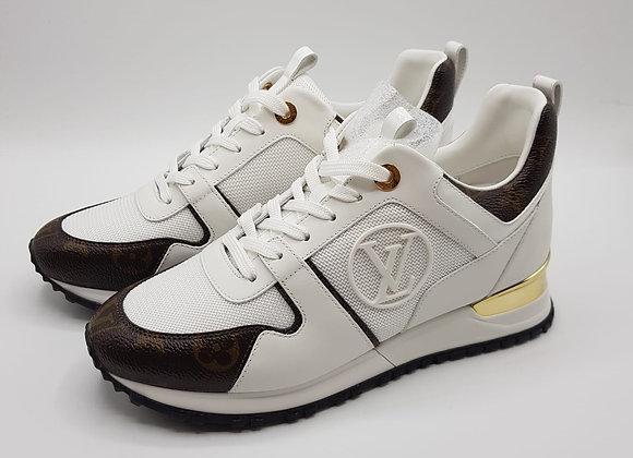 Louis Vuitton Sneakers run away Nr36