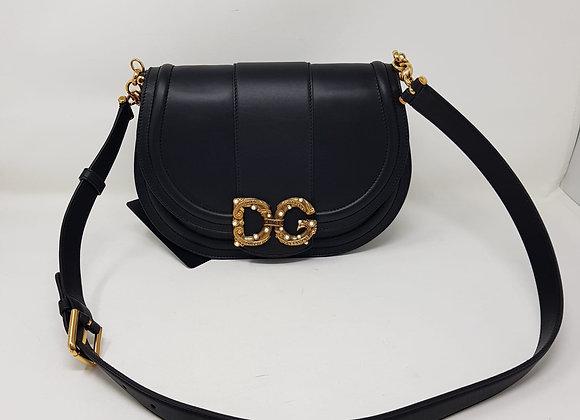 Dolce & Gabbana  Amore media nera