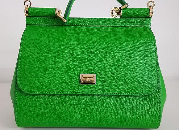 Dolce & Gabbana Sicily Verde