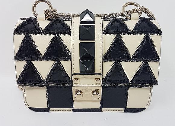 Valentino Glam Lock