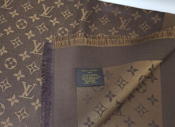 Louis Vuitton Stola M75122