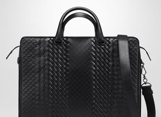 Bottega Veneta Briefcase Uomo