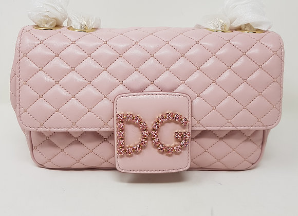 Dolce & Gabbana Millenials Rosa
