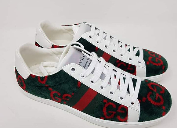 Gucci_Sneakers Donna  37,5