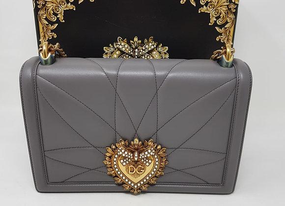 Dolce & Gabbana Devotion Grigia