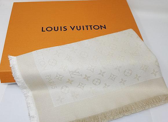 Vuitton Stola M74026 Shine