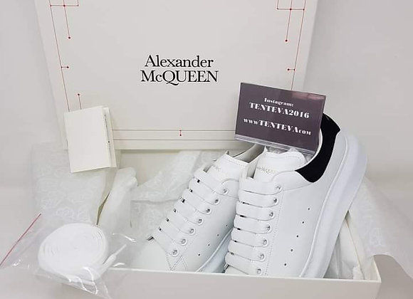Alexander McQueen_ Sneakers