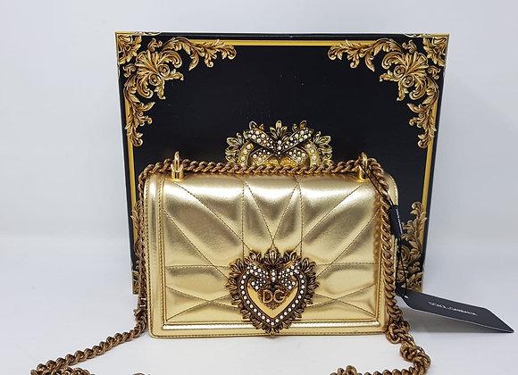 Dolce & Gabbana Devotion Oro
