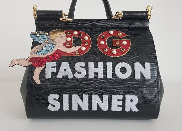 Dolce & Gabbana Sicily Angelo
