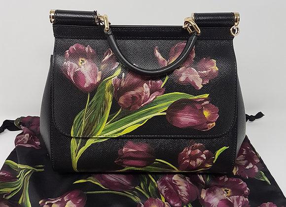 Dolce & Gabbana Miss Sicily Tulipani