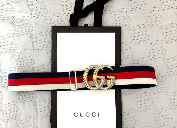Cinta_Gucci Donna 85cm