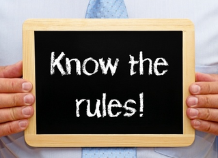Know the Rights:   Employment Discrimination EEOC Processes