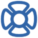 favicon_remusat_1650.png