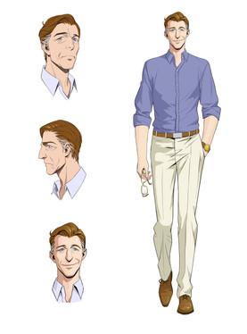 Lindsay Cooper Character Design - LK.jpg