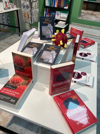 Lehmann Book Store.jpg