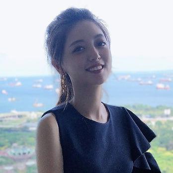 Tiffany's Photo.jpg