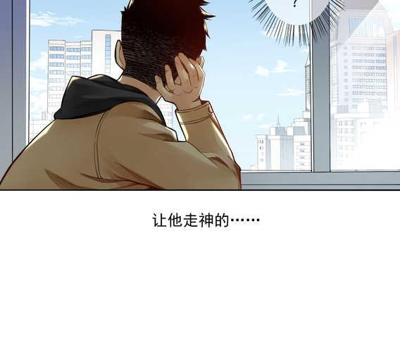 image_part_009.jpg