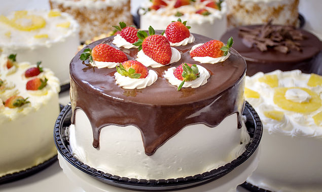 Tortas.jpg