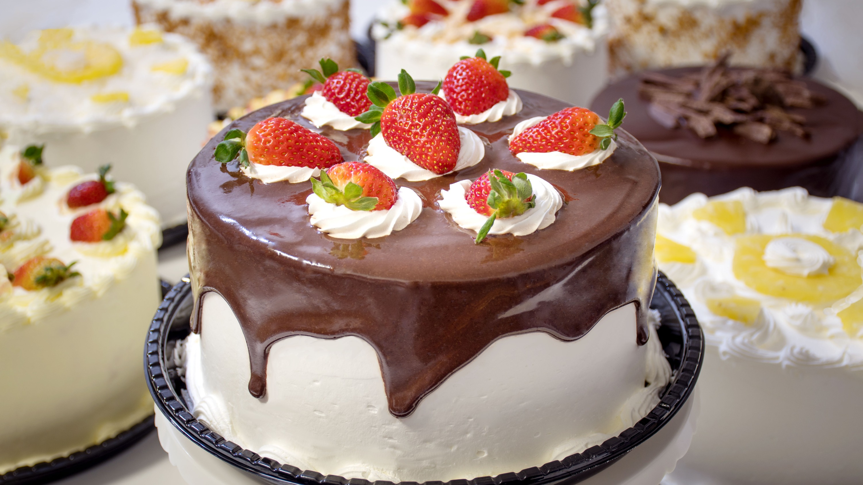 Tortas%2016x9_edited