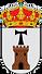 Escudo de Sobradillo.png
