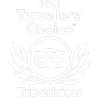 tripadvisor WIT 2021 travelerschoice_logo_en_uk.png