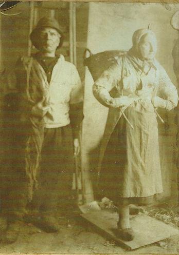 Foto Eugenietje Kadet en Slekke.jpg