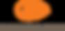 orangemudlogo.png