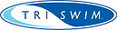TRISWIM logo.png