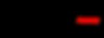 latitude-pdf-2-01.png