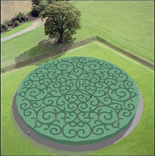 labyrinth.final.jpg