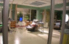 infusion.web.jpg