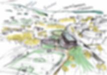 Skjermbilde 2019-01-03 kl. 14.47.19.png