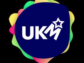 Velkommen til UKM Stovner 2019!