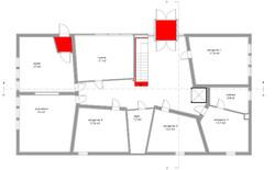plantegning 2 etasje.jpg