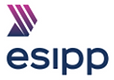 esipp_logo.PNG