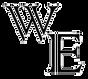 logo.f9d5d08a.png