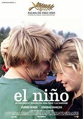 elnino.jpg