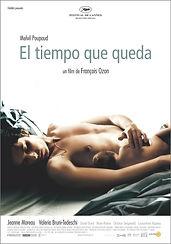 cartel_eltiempo_que_queda.jpg