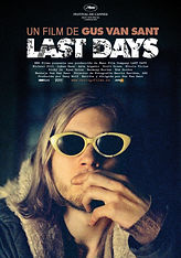 poster_lastdays.jpg