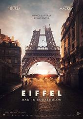 cartel teaser EIFFEL.jpg