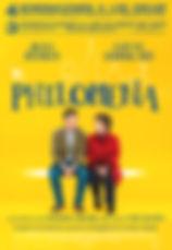 poster_philomenaA4.jpg