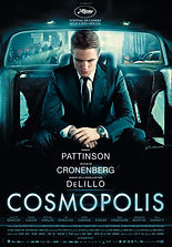 poster_cosmopolis.jpg