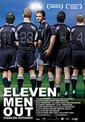 eleven-men-out-fuera-del-vestuario.jpg