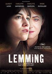 lemming.jpg