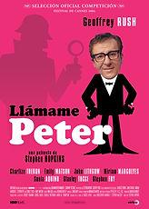 cartel_llamame_peter.jpg