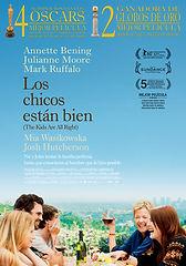 POSTER_LOS_CHICOS_OSCARS_OK.jpg