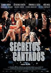 secretos-cantados.jpg