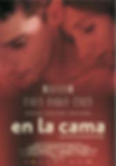 CARTEL_En_la_cama.jpg