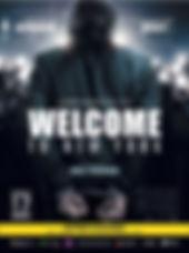 WelcomeToNY.jpg