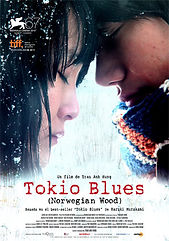 tokio-blues.jpg
